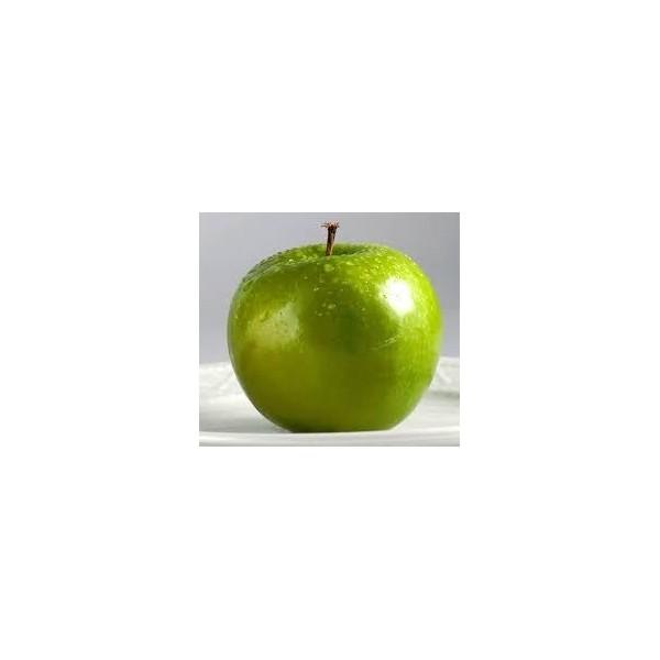 Manzana Granny Smith - Tayma Fruits